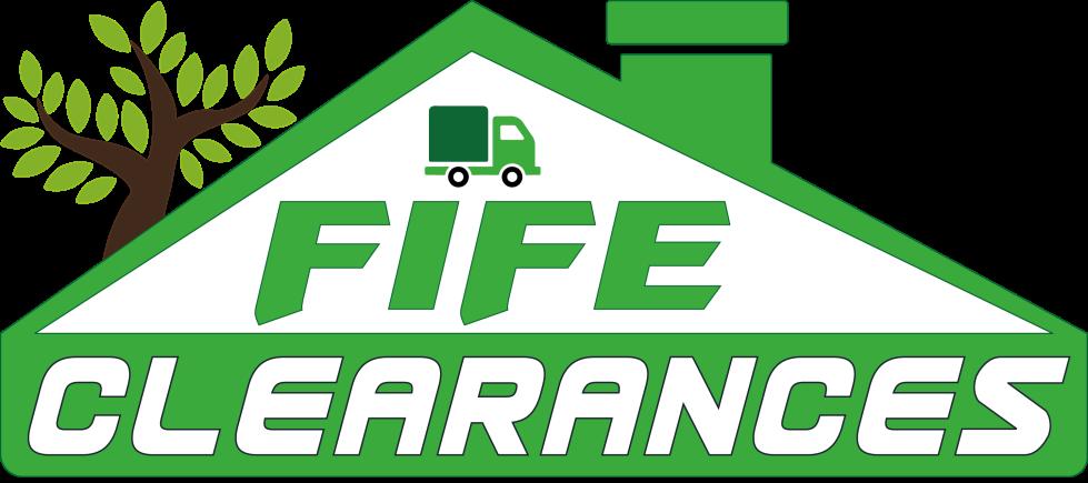 Fife Clearances